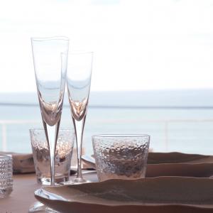 海の見える鎌倉のレストラン「バスティーズ」