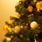 鎌倉でクリスマス